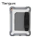 Targus THD200GL iPad 9.7 手持防撞保護殼
