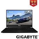 GIGABYTE AERO 15X 電競筆電 i7-8750H/GTX1070 8G