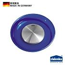 德國潔靈康 Zielonka 大型玻璃盤空氣清淨器