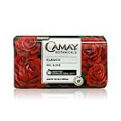 美國 CAMAY 經典香皂-玫瑰香(150g)