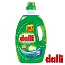 德國Dalli 全效超濃縮洗衣精 (3.65L/瓶)
