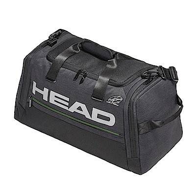 HEAD奧地利 球星簽名款 Djokovic 行李袋/衣物袋/運動包 283069