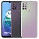 MOTO G10 (4G/128G) 6.5吋智慧型手機 product thumbnail 1