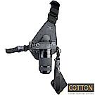 Cotton Carrier CCS G3 單肩相機快取系統-SKOUT(灰)