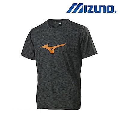MIZUNO 美津濃 男桌球短袖T-Shirt 82TA800509