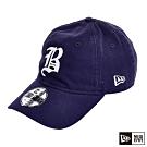 NEW ERA 9TWENTY 920 名人堂 布魯克林道奇 深藍 棒球帽