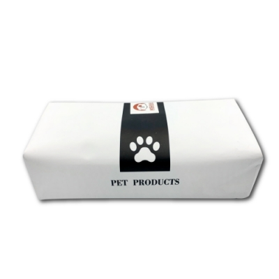 PET PRODUCTS《無土植栽貓草袋》-3包組