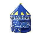 西歐科技 星星月亮蒙古帳篷 CME-KT200