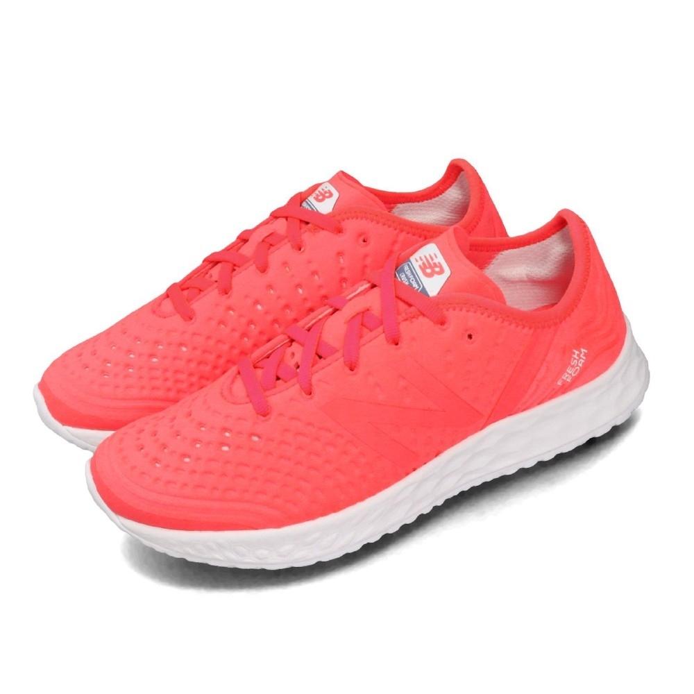 New Balance Fresh Foam Crush 女鞋