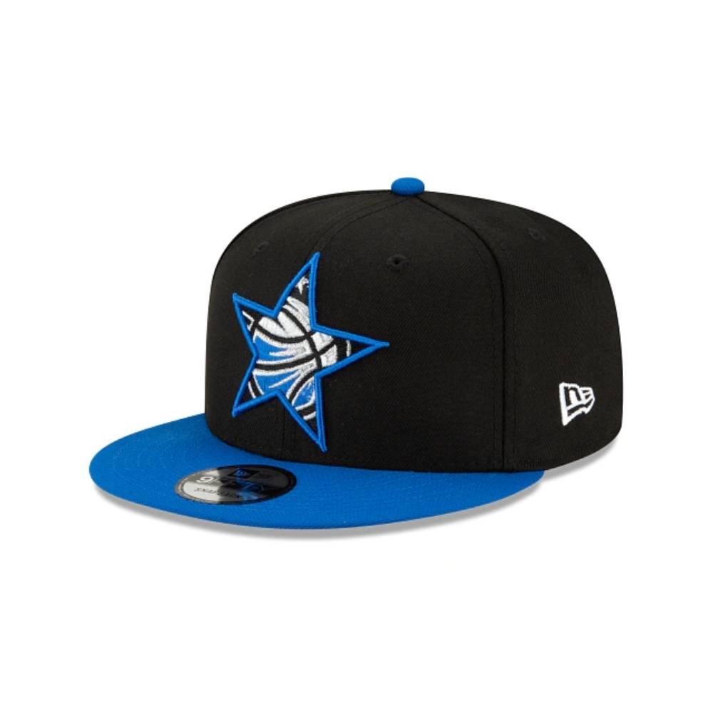 New Era 9FIFTY 950 NBA 2021 DRAFT 棒球帽 魔術隊