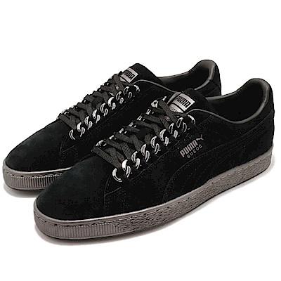 Puma 休閒鞋 Classic Chain 運動 男鞋