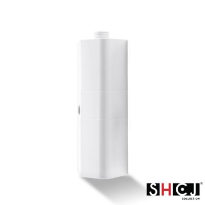 SHCJ生活采家七級加量淨水補充濾心