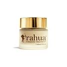 Rahua 神奇核果熱修護豐潤滋養霜60ml