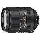 Nikon 18-300mm f3.5-6.3G AF-S DX ED VR 公司貨