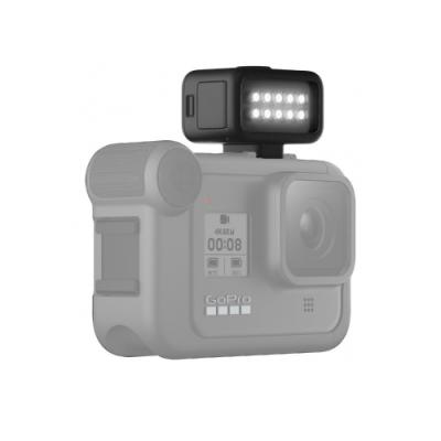 GoPro HERO8燈光模組(公司貨)