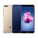HUAWEI Y7s 5.65吋(3G/32G) 全螢幕智慧手機