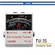 BOSS TU-3S 半音階調音器/贈導線/公司貨保固 product thumbnail 1