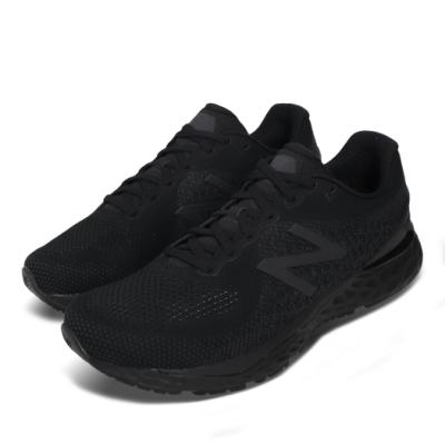 New Balance 慢跑鞋 超寬楦 運動 男鞋