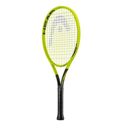 HEAD Extreme JR. 兒童青少年 全碳網球拍 235328