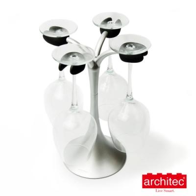 【Architec】酒杯漂浮掛架
