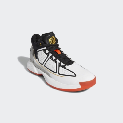 adidas ROSE 10 籃球鞋 男 F36778