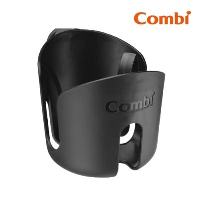 【Combi】手推車通用杯架