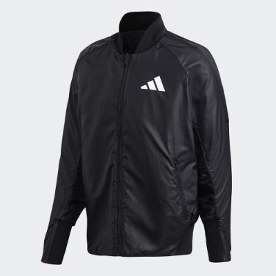 adidas VRCT 運動外套出清5折
