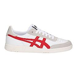 ATGel-VickkaTRS休閒鞋 1193A033-103