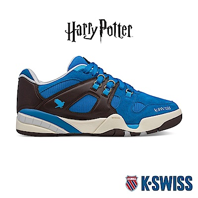 K-SWISS Caprina X Harry Potter哈利波特聯名款-男-藍
