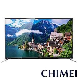 CHIMEI奇美 50型 智慧聯網低藍光液晶電視附