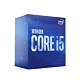 Intel英特爾 Core i5-10400 中央處理器(6核/12緒/2.9GHz/1200腳位/內顯) product thumbnail 1