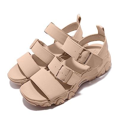 Skechers 涼鞋 D Lites 2.0 休閒 女鞋
