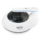 Kolin歌林智能感應塵螨機KTC-LNV321M