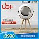 UB+ Eupho E2 藍芽喇叭(雪白色) product thumbnail 1