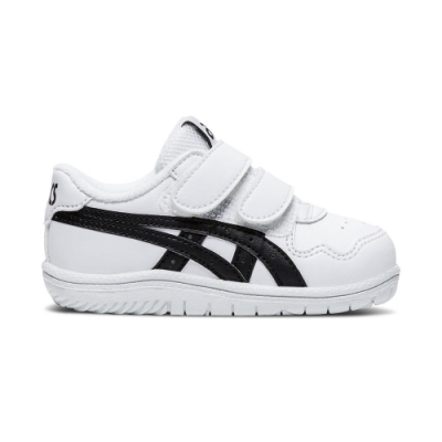 ASICS JAPAN S TS 小童鞋 1194A082-141