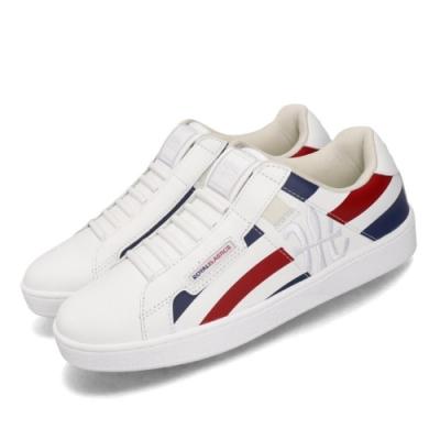 Royal Elastics 休閒鞋 Icon Cross 女鞋