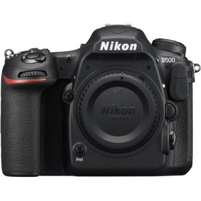 Nikon D500 bdoy 單機身* (平輸中文)