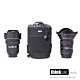 ThinkTank-Lens Changer 50 V2.0-鏡頭袋系列LC151 product thumbnail 1