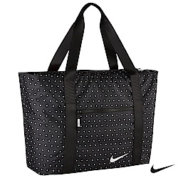 Nike Golf 手提肩背休閒包 GA0271-009