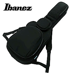 IBANEZ IGB924 BK 高階電吉他專用收納袋 黑色版