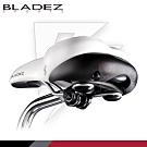 【BLADEZ】Air+氣囊型座墊(白色) 飛輪車專用