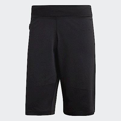 adidas 運動短褲 男 DN6709