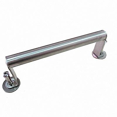 D38-S-1 單支 15公分圓管小把手 不鏽鋼 5/8 橫拉把手 拉手 手把 門把