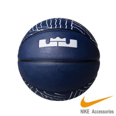 NIKE SKILLS 3號藍球