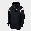 Nike 外套 Jumpman Air Hbr Fz 男款