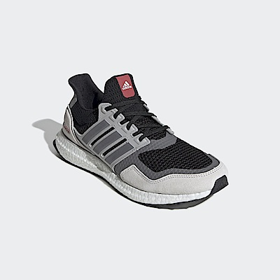 adidas ULTRABOOST S&L 跑鞋 男 EF0720
