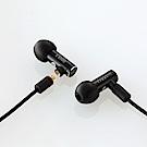 日本 Final E4000 耳道式耳機 MMCX 可換線設計