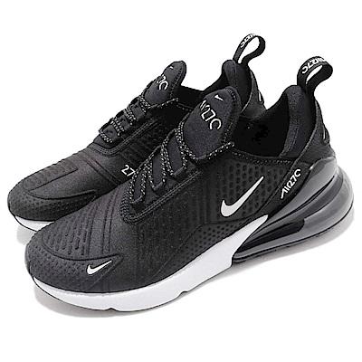 Nike 休閒鞋 Air Max 270 SE 男鞋