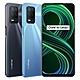 realme 8 (4G/128G) 5G 6.5吋三鏡頭智慧手機 product thumbnail 2