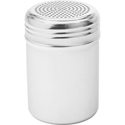《Utopia》不鏽鋼糖粉罐(0.2cm)